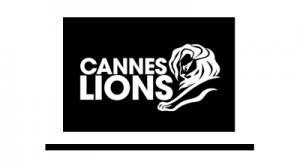 Cannes Lions Awards - Pretzel Films