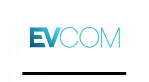EVCOM Awards - Pretzel Films
