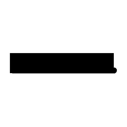 Deloitte logo - Pretzel Films