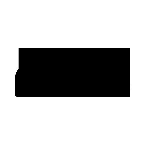 FIS logo - Pretzel Films