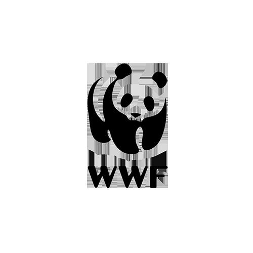 WWF logo - Pretzel Films