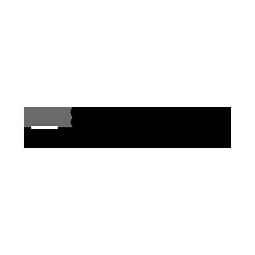 socitete generale logo Pretzel Films